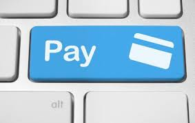 Payment Gateway Integration In Java